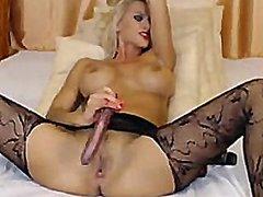 Masturbeerimine Milf Soolo Webcam Sukad