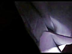 אסיאתיות מצלמות מצלמה נסתרת