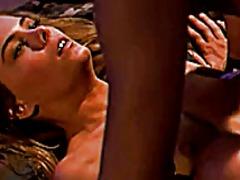 Celebridades Swinger Sexo A Três Tetas Swinger