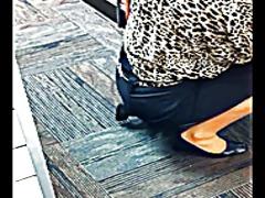 מצלמות פטיש פטיש כפות רגליים מצלמה נסתרת ווייר