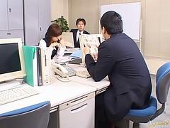 아시아 이국적 털북숭이 일본편 동양