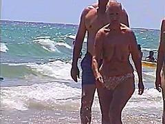 חוף מצלמות מצלמה נסתרת מילפיות