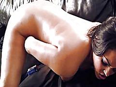 Aasia Beib Latiino Masturbeerimine Oigamine