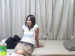 Orgasm Orientale Sex Acasa Realitate Orgasm La Webcam