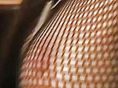 גמירות ביגוד תחתון פירסינג קעקועים